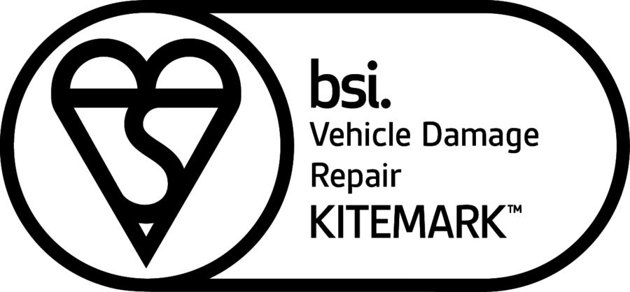 Colchester Accident Repairs Car And Van Body Repair Centre